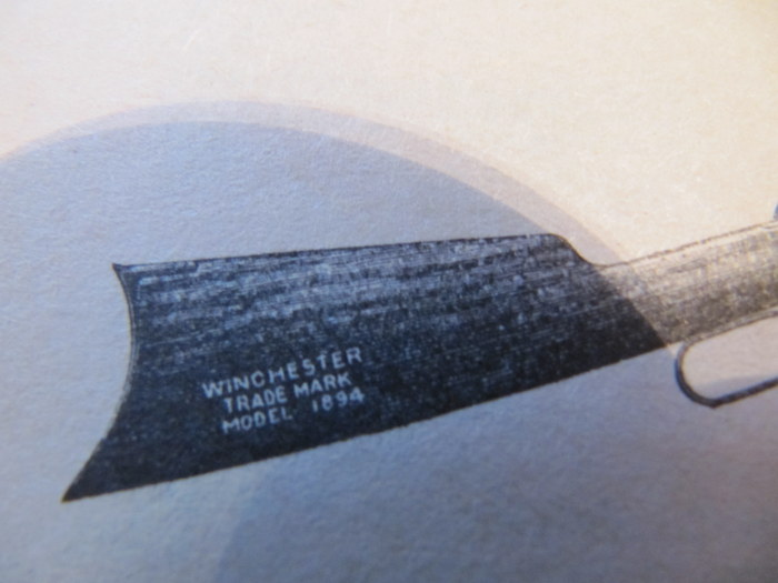 Winchester Model 94 de 1960 - Page 3 1-img_13