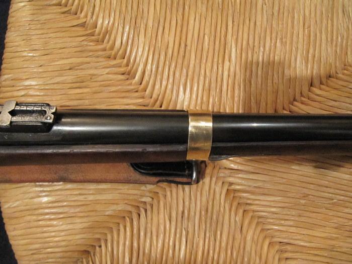ResTauration canon carabine 83-img10