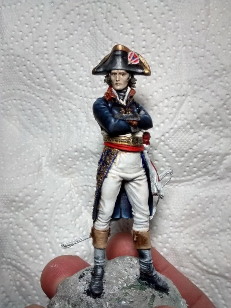 Bonaparte (campagne d'Italie) Img_2021