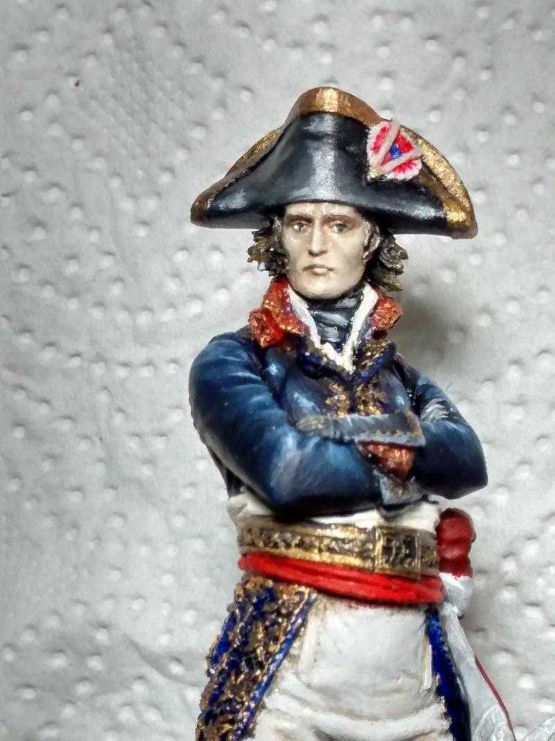 Bonaparte (campagne d'Italie) Img_2022