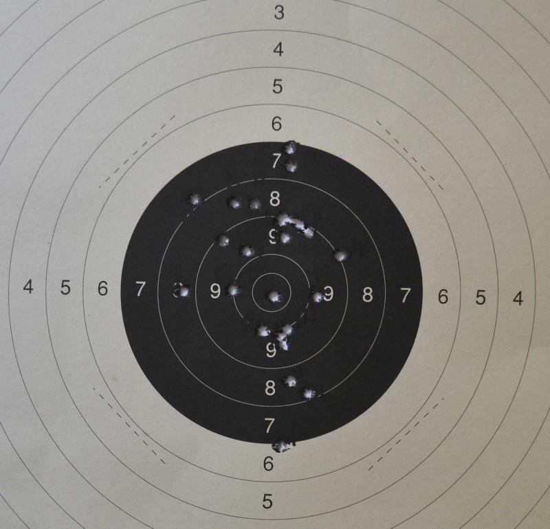 Ma carabine Mosin M-44  Tir_mn10