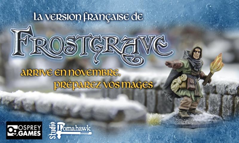 Frostgrave Annonc10