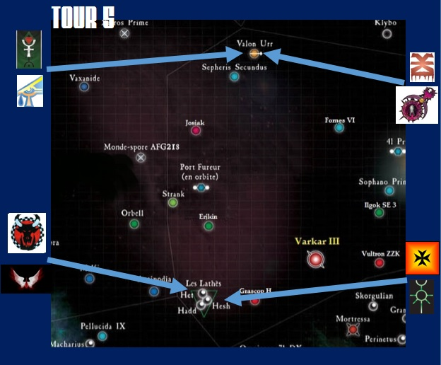 Pour une poignée de météorite -TOUR 5 Tour_510