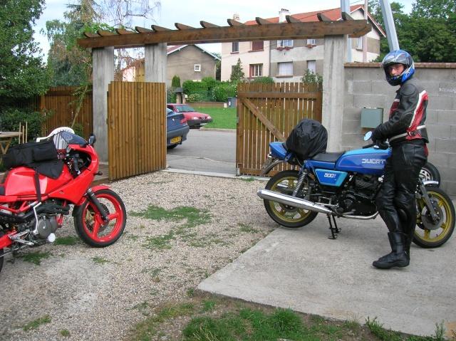 Ducati GTL 350.... Le_dyp10