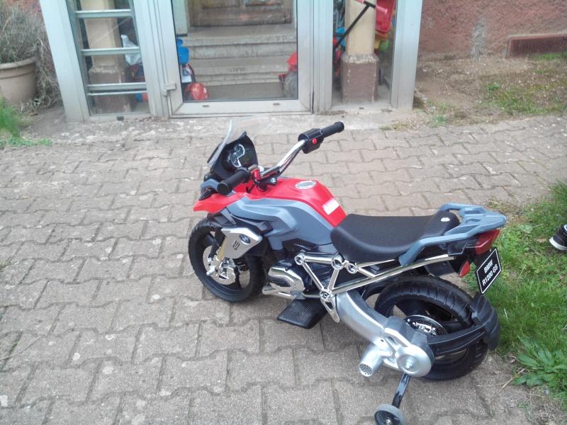 Retrofit : débridage des motos en 2016 ? - Page 3 Img_2010