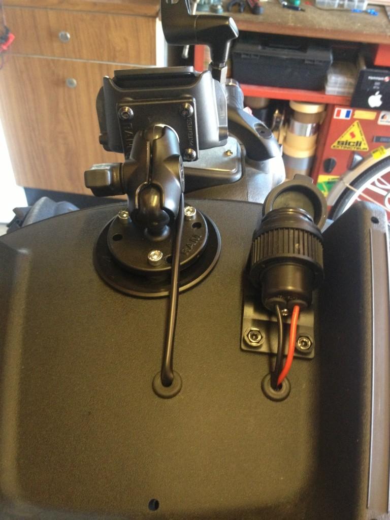 Changement de machine Philippe62 Img_3210
