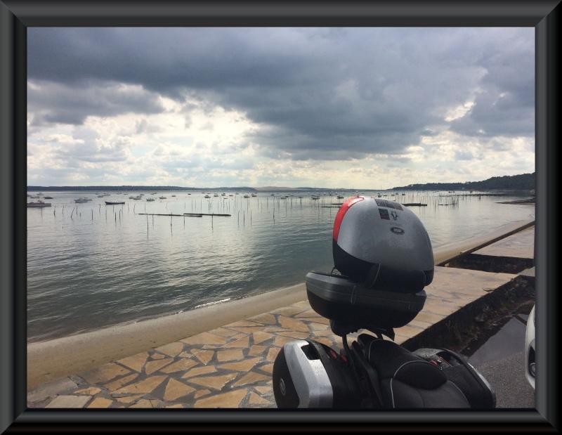 CR Escapade autour du Bassin d'Arcachon Img_8516