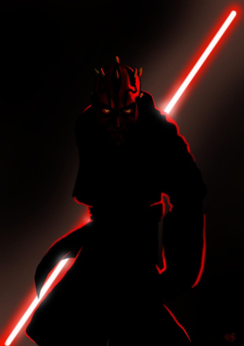 Le sombre destin de Damokhless Darth-10