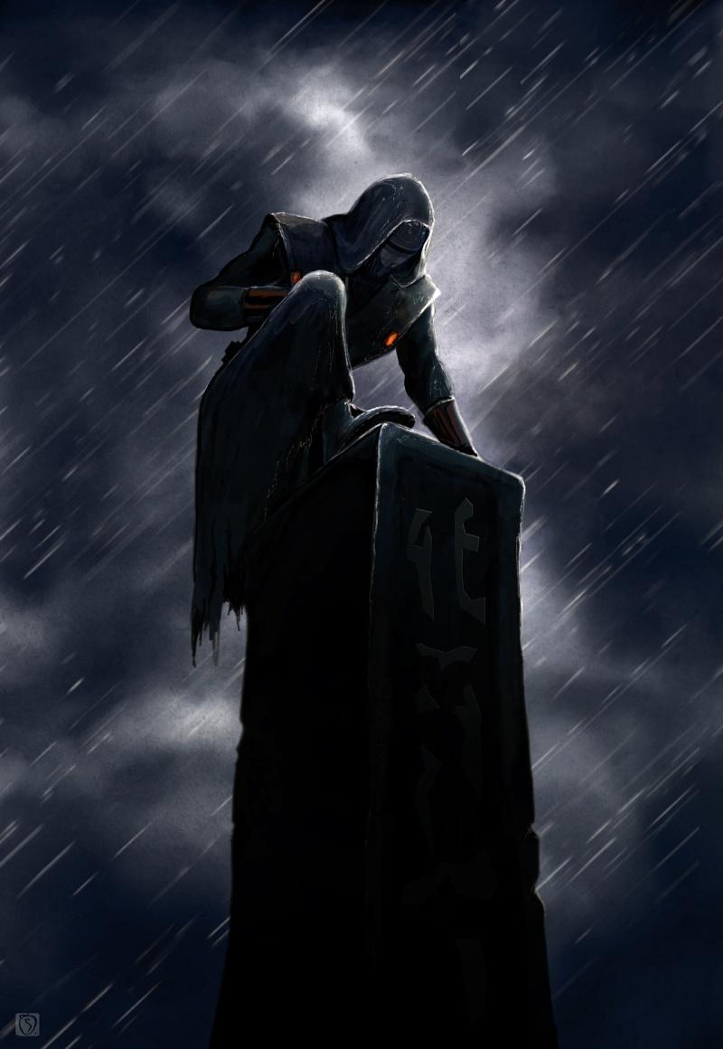 Le sombre destin de Damokhless Sith_a10