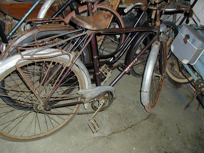 mercier entre 1949 et 1953 P1010013
