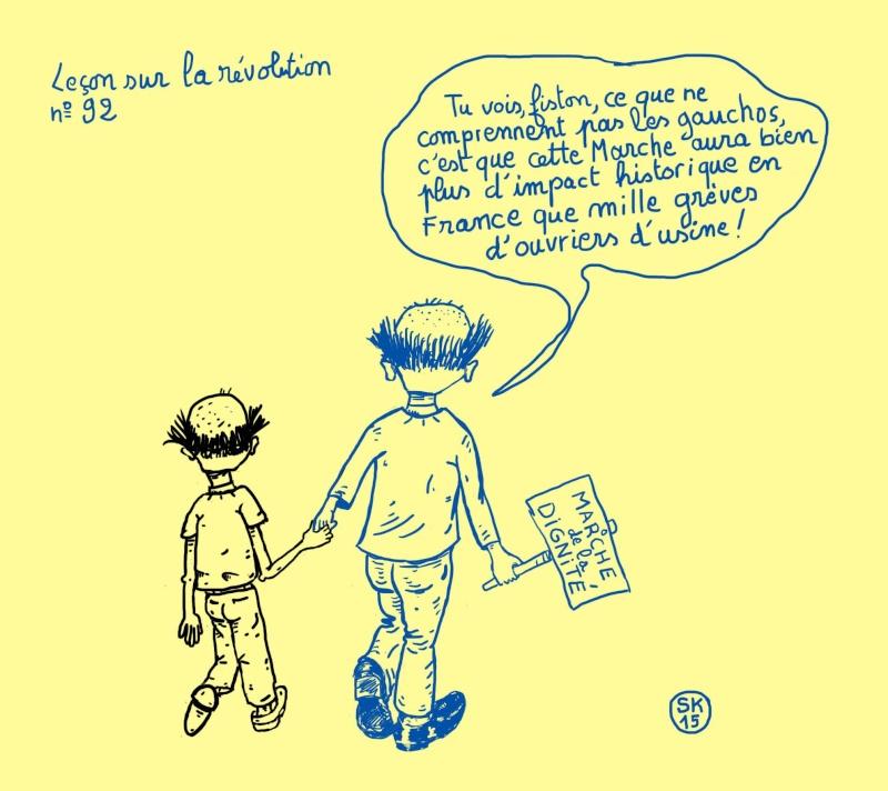 Indigènes de la République - Page 11 Dessin10