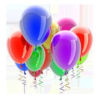 Joyeux anniversaire Mouphy Balloo10