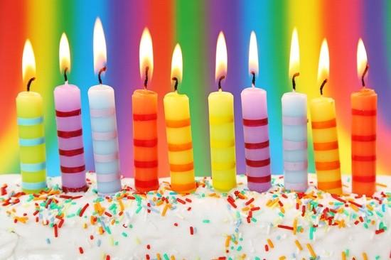 Bon anniversaire Enilorak ! Chande10