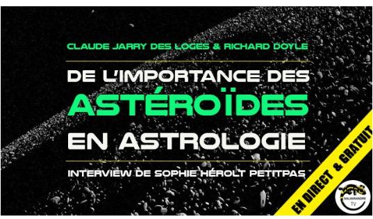 Claude J.Desloges et Richard D Image20