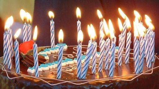 Happy Birthday KEVIN !!!! Image27