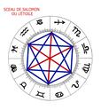 Sceau de Salomon ou l'Étoile - Page 3 Aspect18
