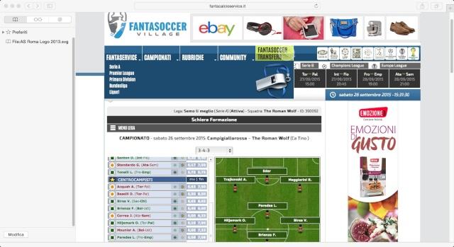 """Fantacampionato """"Semo li meglio"""" Topic UNICO Ufficiale - Pagina 2 Fantas12"""