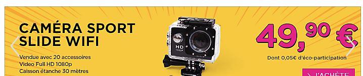 La caméra embarquée - Page 10 Cam_ca10