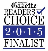 Maryland Gazette - Readers Choice Awards Md_gaz10