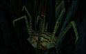 Votre TOP 5 des plus grands méchants du Jeu Vidéo 44710
