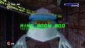 Votre TOP 5 des plus grands méchants du Jeu Vidéo Sonic210