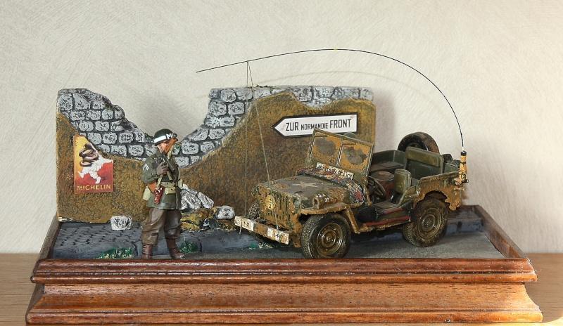 Ma Jeep Img_9410