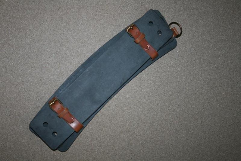 Les accessoires du FM de 7,5mm Mle  1924M29 Appare10