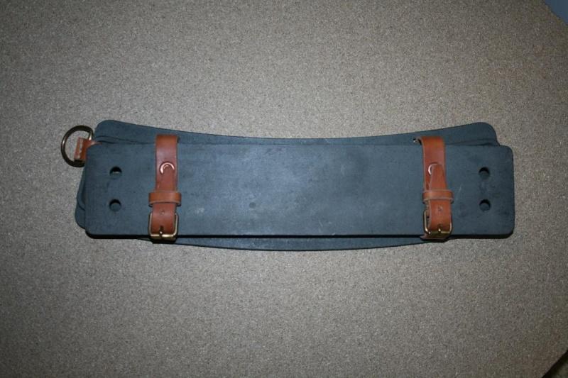 Les accessoires du FM de 7,5mm Mle  1924M29 Appare12