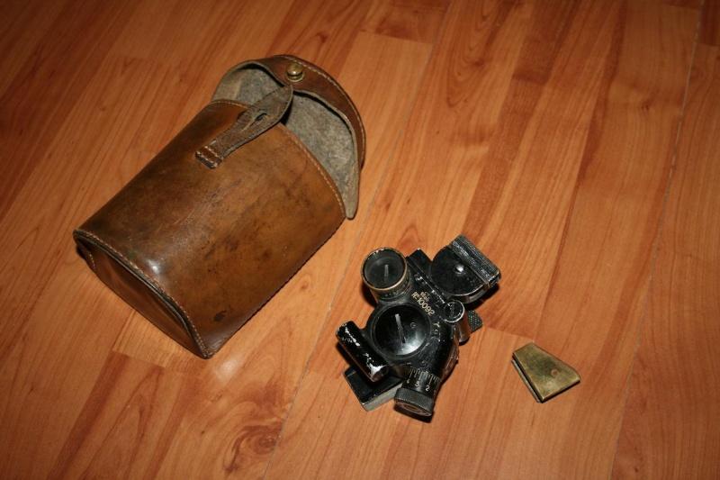 Le mortier de 60 mm modèle 1935  Mortie11