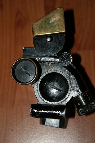 Le mortier de 60 mm modèle 1935  Mortie12