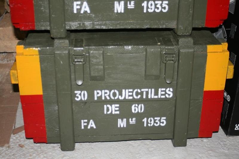 Le mortier de 60 mm modèle 1935  Mortie15