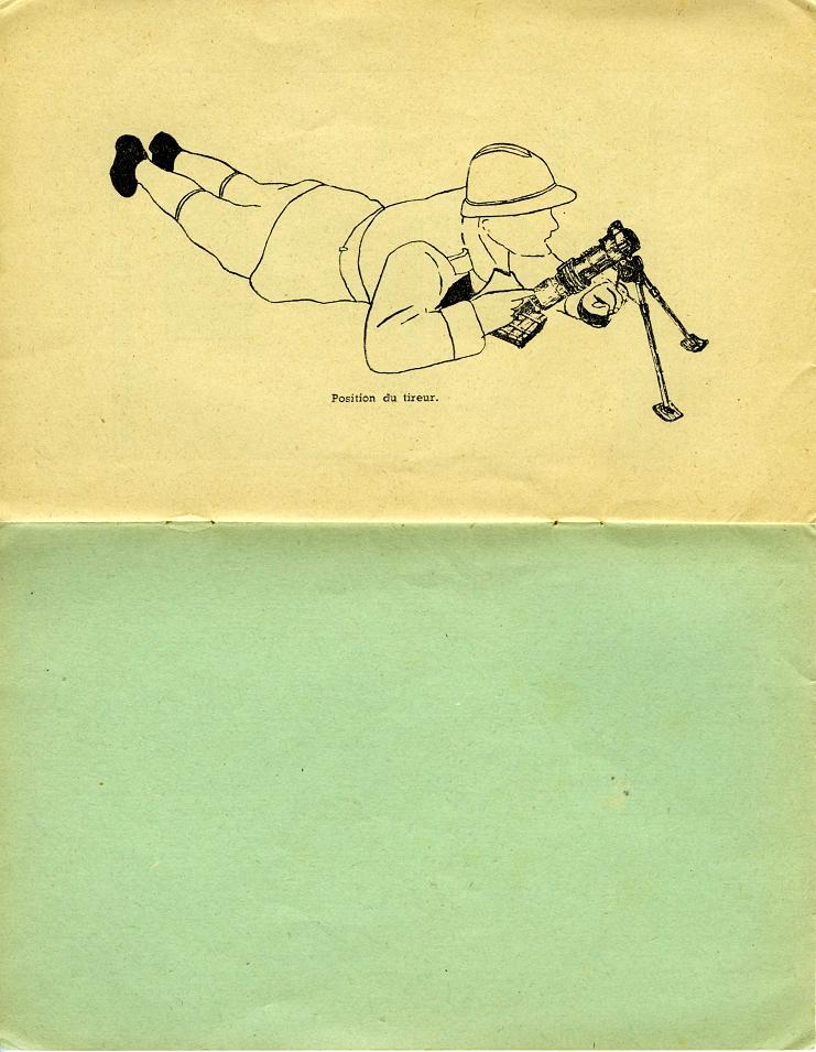 Le Lance Grenades de 50 mm Mle 1937   Zzzzlg10