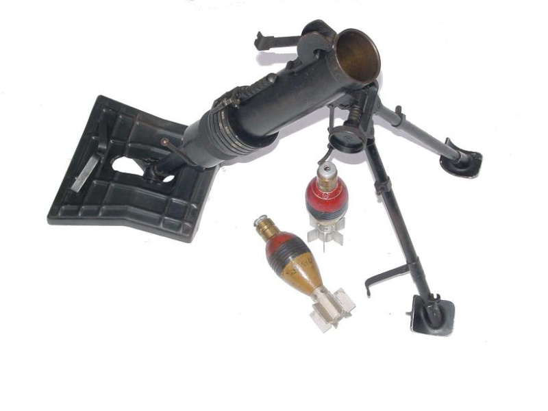 Le Lance Grenades de 50 mm Mle 1937   Zzzzlg12