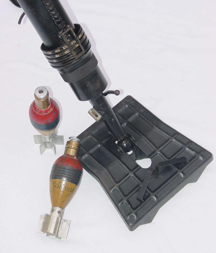 Le Lance Grenades de 50 mm Mle 1937   Zzzzlg13
