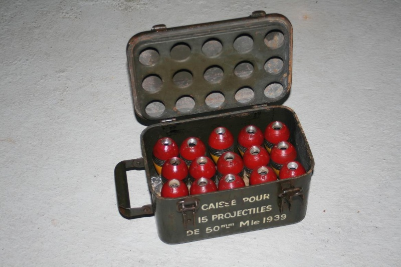 Le Lance Grenades de 50 mm Mle 1937   Zzzzlg17