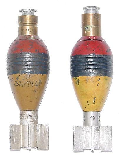 Le Lance Grenades de 50 mm Mle 1937   Zzzzlg19