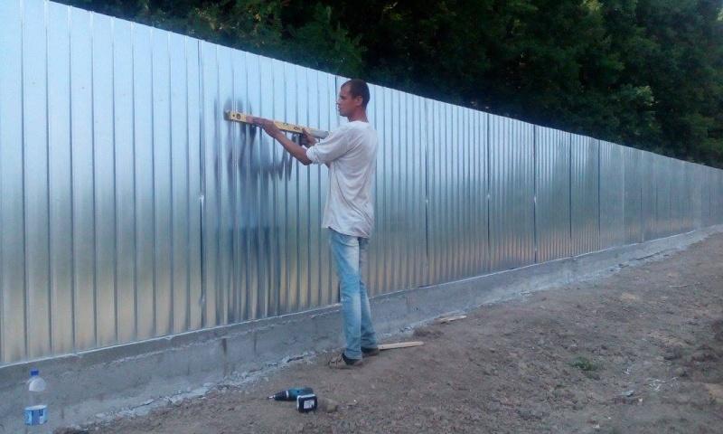 La construction du refuge a débuté 11951510