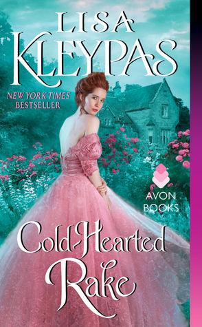 Les Ravenel - Tome 1 : Coeur de Canaille de Lisa Kleypas 24431310
