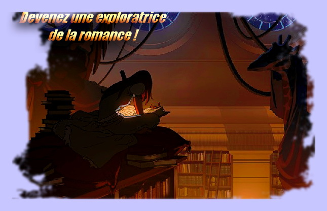 Les exploratrices de la romance - round 5 Explo_10