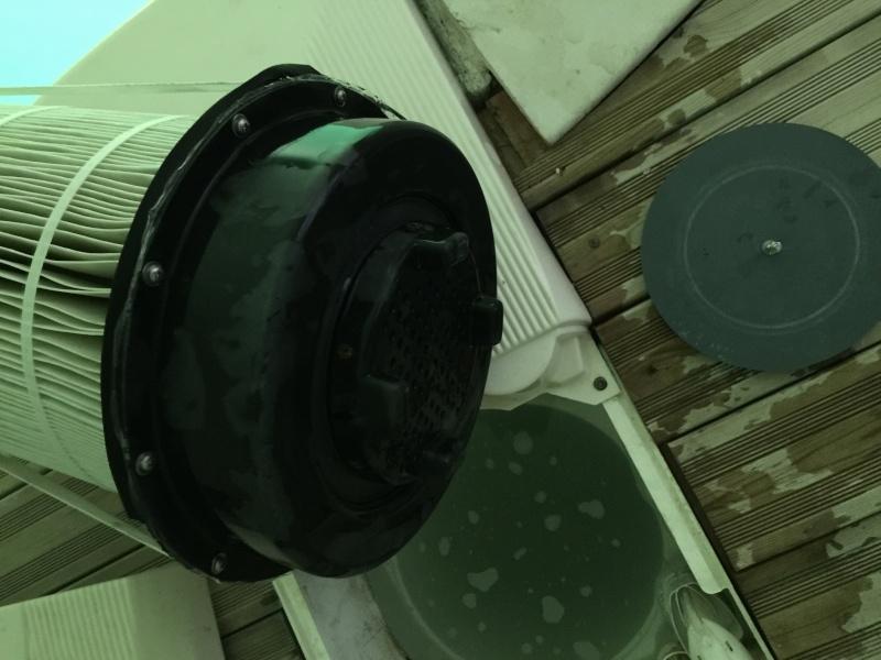 Problème filtration Filwat  Image10