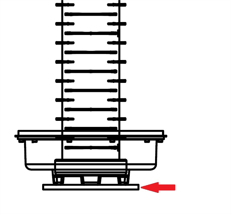 Problème filtration Filwat  Suppor10