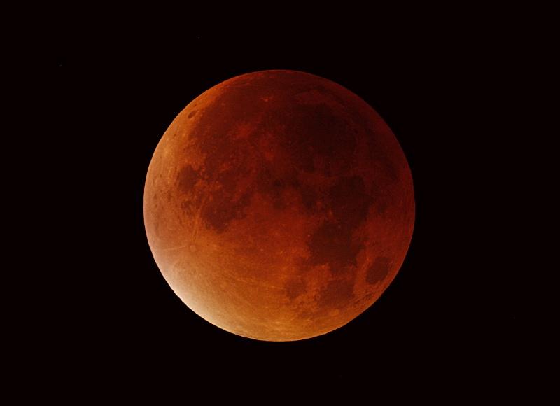 L'eclipse du 28 sept. 28_910