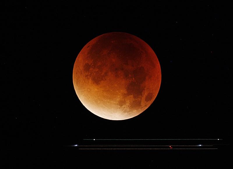 L'eclipse du 28 sept. _mg_3110