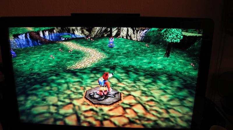 Rare Replay, une compilation de 30 jeux ... de chez RARE sur xbox One - Page 13 Img_4226