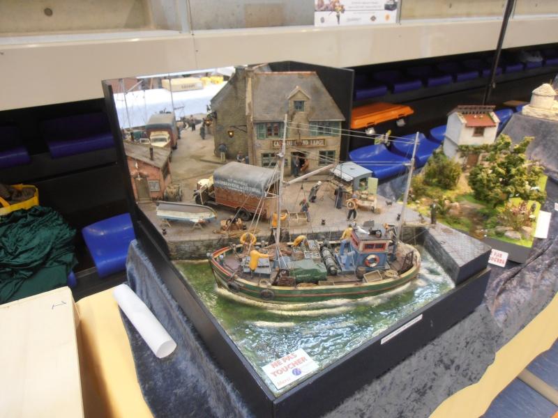 Expo de pont de veyle ( photos ) P9260014