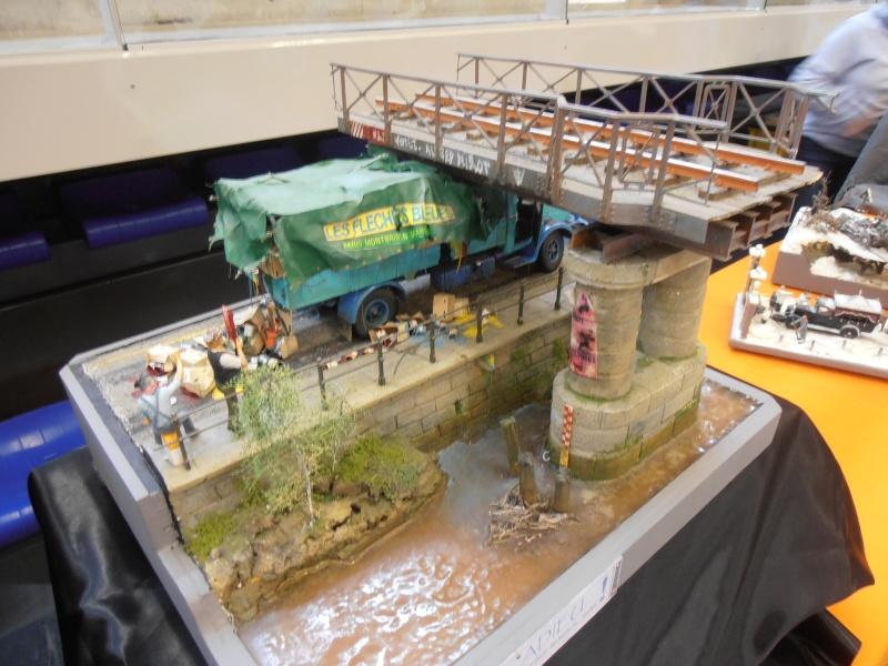 Expo pont de veyle ( photos ) P9260022