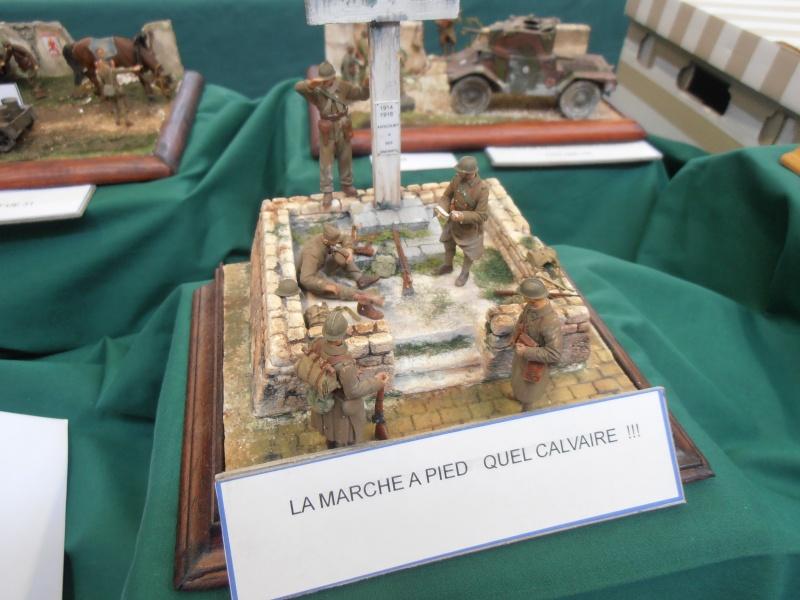 Expo pont de veyle ( photos ) P9260030