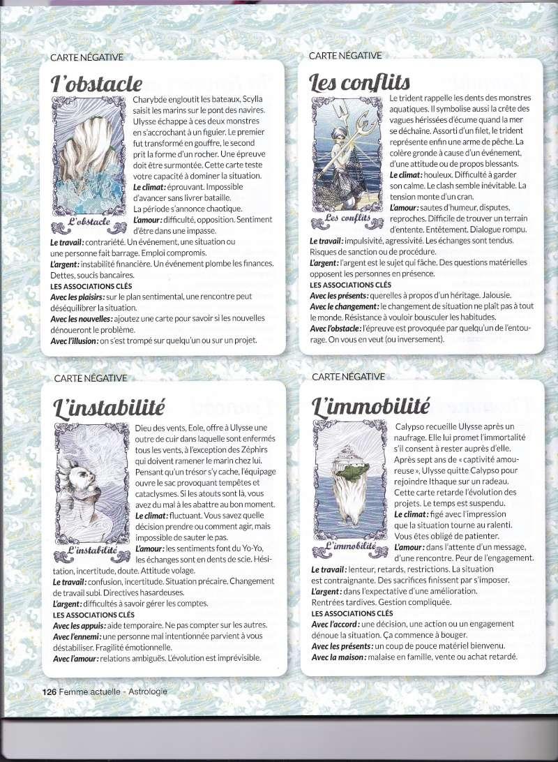 Femme Actuelle (Astro 2015) - Page 6 Femmac10