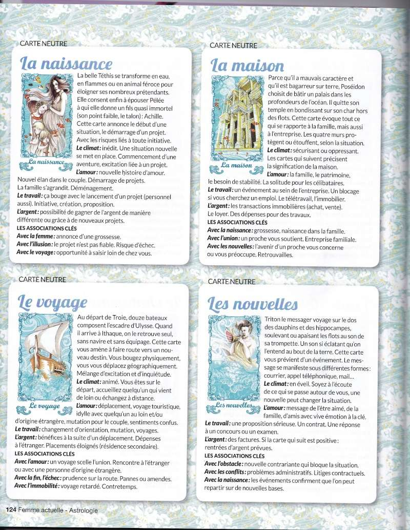 Femme Actuelle (Astro 2015) - Page 6 Jpg_fa10
