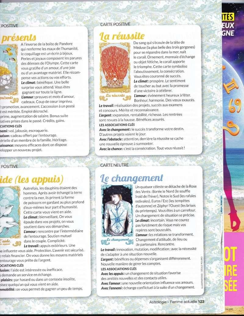 Femme Actuelle (Astro 2015) - Page 6 Jpgfam10